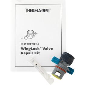 Therm-a-Rest New Valve Reparatur Kit